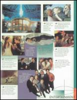 1997 Hamilton High School Yearbook Page 246 & 247
