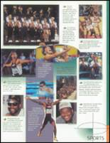 1997 Hamilton High School Yearbook Page 250 & 251