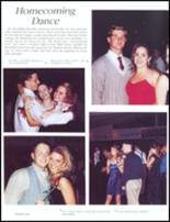 1996 John Glenn High School Yearbook Page 14 & 15