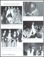 1996 John Glenn High School Yearbook Page 18 & 19