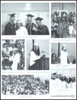 1996 John Glenn High School Yearbook Page 28 & 29