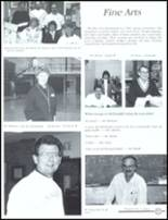 1996 John Glenn High School Yearbook Page 30 & 31