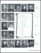1996 John Glenn High School Yearbook Page 68 & 69