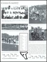 1996 John Glenn High School Yearbook Page 116 & 117