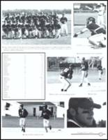 1996 John Glenn High School Yearbook Page 146 & 147