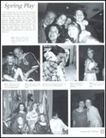1996 John Glenn High School Yearbook Page 156 & 157