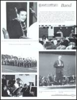 1996 John Glenn High School Yearbook Page 180 & 181