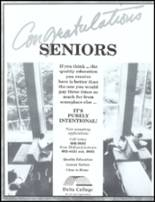 1996 John Glenn High School Yearbook Page 194 & 195