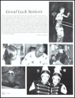 1996 John Glenn High School Yearbook Page 234 & 235