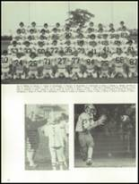 1976 Ashland High School Yearbook Page 74 & 75