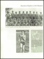 1976 Ashland High School Yearbook Page 78 & 79