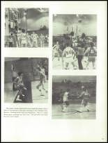 1976 Ashland High School Yearbook Page 84 & 85