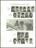 1976 Ashland High School Yearbook Page 144 & 145