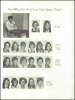 1976 Ashland High School Yearbook Page 148 & 149
