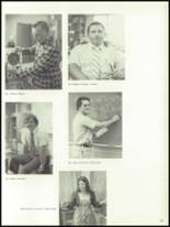 1976 Ashland High School Yearbook Page 172 & 173