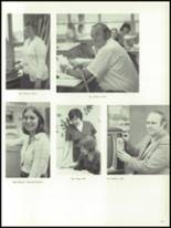 1976 Ashland High School Yearbook Page 174 & 175