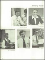 1976 Ashland High School Yearbook Page 176 & 177