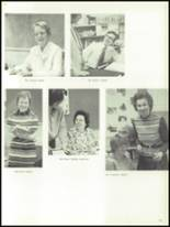 1976 Ashland High School Yearbook Page 178 & 179