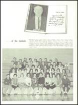 1961 Delaware Township High School Yearbook Page 78 & 79