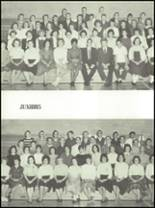1961 Delaware Township High School Yearbook Page 138 & 139