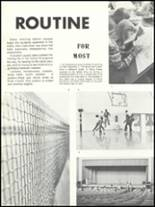 1977 Russellville High School Yearbook Page 10 & 11