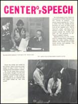 1977 Russellville High School Yearbook Page 30 & 31