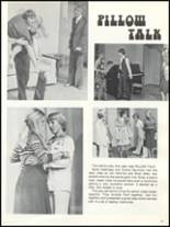 1977 Russellville High School Yearbook Page 38 & 39