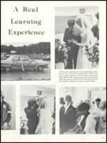 1977 Russellville High School Yearbook Page 46 & 47