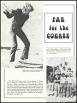 1977 Russellville High School Yearbook Page 62 & 63