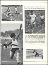 1977 Russellville High School Yearbook Page 64 & 65