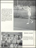 1977 Russellville High School Yearbook Page 68 & 69