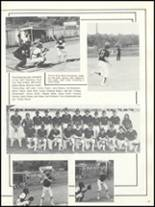 1977 Russellville High School Yearbook Page 72 & 73