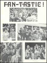 1977 Russellville High School Yearbook Page 74 & 75