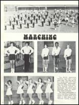 1977 Russellville High School Yearbook Page 76 & 77