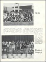 1977 Russellville High School Yearbook Page 82 & 83