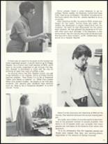 1977 Russellville High School Yearbook Page 96 & 97
