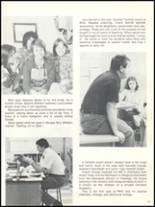 1977 Russellville High School Yearbook Page 98 & 99