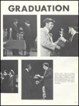 1977 Russellville High School Yearbook Page 130 & 131