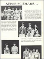 1977 Russellville High School Yearbook Page 160 & 161