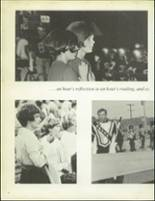 1970 North Kansas City High School Yearbook Page 8 & 9