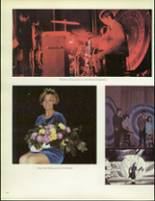1970 North Kansas City High School Yearbook Page 28 & 29