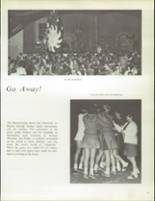 1970 North Kansas City High School Yearbook Page 30 & 31