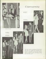 1970 North Kansas City High School Yearbook Page 40 & 41