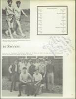 1970 North Kansas City High School Yearbook Page 46 & 47