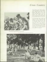 1970 North Kansas City High School Yearbook Page 48 & 49