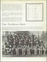 1970 North Kansas City High School Yearbook Page 56 & 57