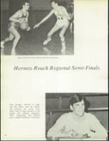 1970 North Kansas City High School Yearbook Page 64 & 65