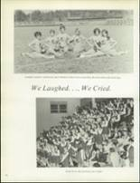 1970 North Kansas City High School Yearbook Page 80 & 81