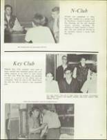 1970 North Kansas City High School Yearbook Page 82 & 83