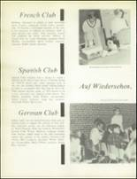1970 North Kansas City High School Yearbook Page 90 & 91